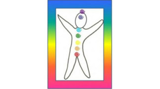 Introduction to the Chakras Class