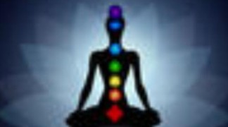 Opening the Lower Chakras Class